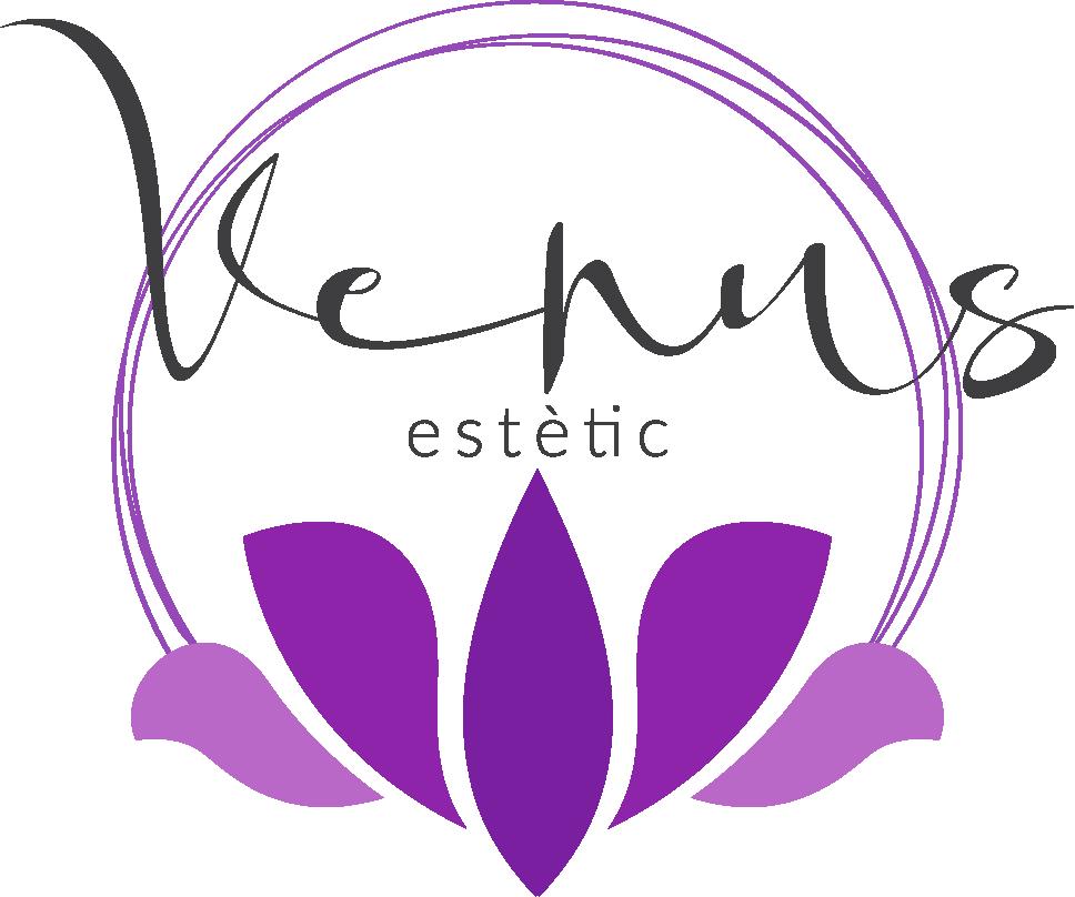 Estètic Venus