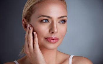 Efectos de la radiofrecuencia facial para tu piel